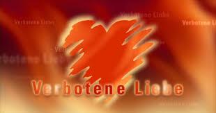 Fernsehserie Verbotene Liebe